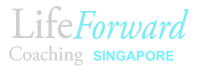 LifeForward Singapore Logo
